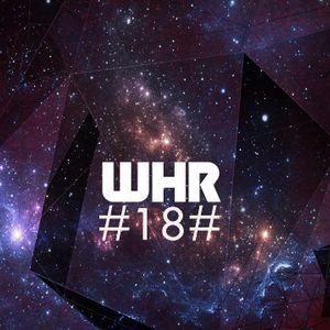 John van Duff - Weekend House Radio #18