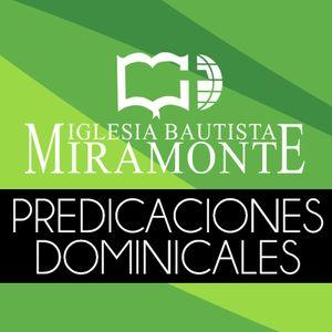 04SEP16 - Evangelicemos con gracia  - Luis Martí