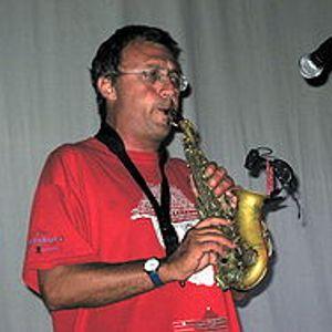 Concertinghel - Daniele Sepe e i tre maschiacci