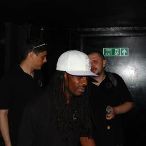 More dutty hiphop rnb from Odyssey Records Dj Slamdunk, listen and enjoy peeps