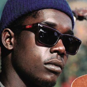 19/10/17 Ska-Beat-Soul Radio Show