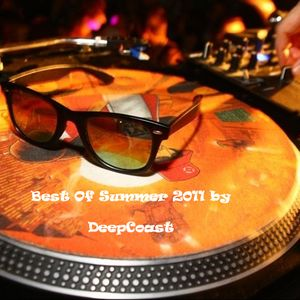 Best Of Summer 2011 by DeepCoast