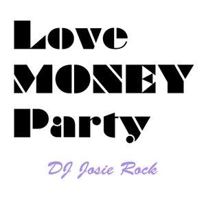 Love, Money, Party