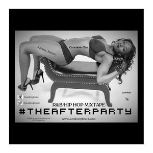 theAfterParty pt2