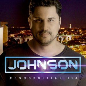Cosmopolitan Episode 114