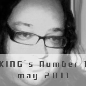 King-Brain-may-mix-11-05-13.mp3