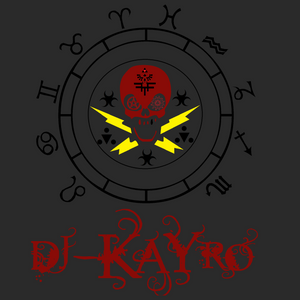 kayro mix techno 2008 fky weedbass and more