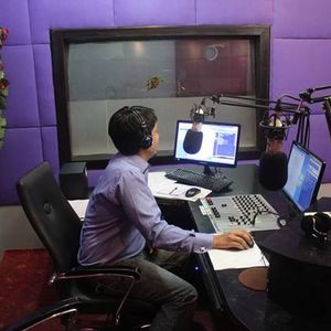 FM101 27June2013 <Danial Sohail>