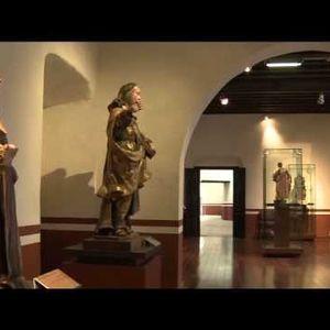 Paseos culturales: los rastros de la Orden del Carmen en la Cd. de México