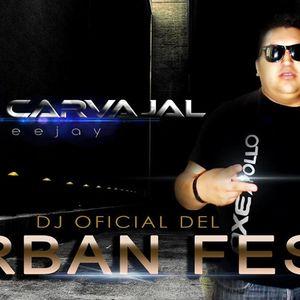 25 session #llivemusic reggaetonsaurios