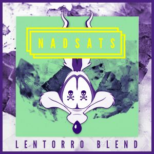 Nadsats - Lentorro Blend