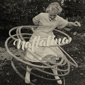 NAFTALINA - 202. emisija