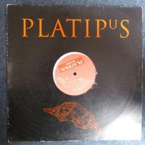 KJM_Platipus Mix (65 Min. Feb '14)