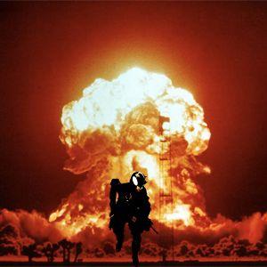 Lt. Hifi WMD mixtape