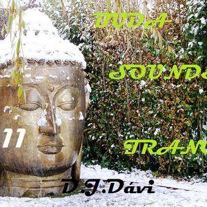 Buda Sounds Trance vol:11