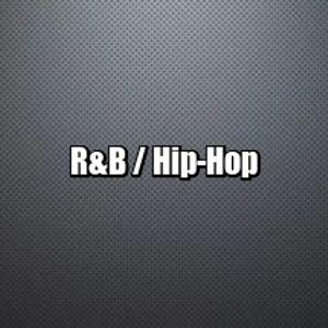 DJ NIKO PROMO MIX  R&B / HIP-HOP
