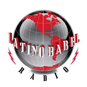 LATINO BABEL RADIO Episodio 19