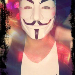 DJ Snake - Vol 1.0