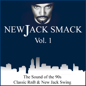 New Jack Smack by DJ Mighty Mike