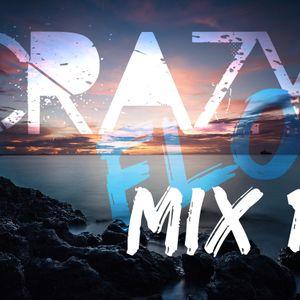 Mix°15