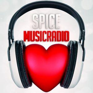 Live on Spice 20/06/12 - HC breaks, nu rave, jtek, nu jungle... whatever u call it! It's hard!