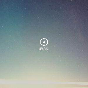 Future Astronauts Podcast #136 [08.09.19]