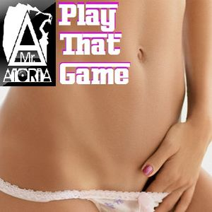 Set Mr Aioria - Play That Game