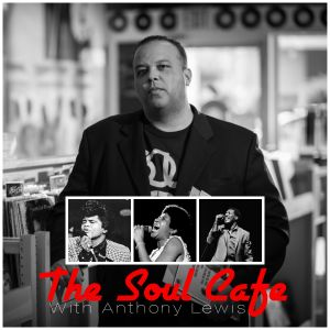 The Soul Cafe Air Date 7-7-17