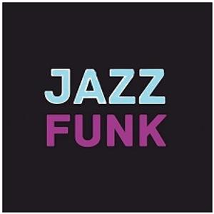 Ronnie Herel  - Jazz Funk Juice #InTheMix 17th June 2020