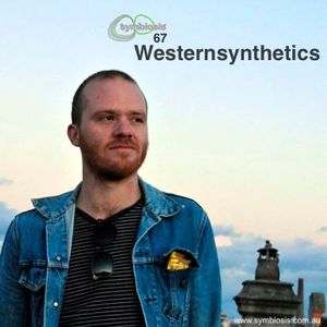 Symbiosis 67 – Westernsynthetics