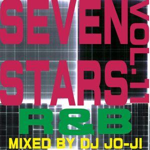 SEVEN STARS VOL.11 R&B