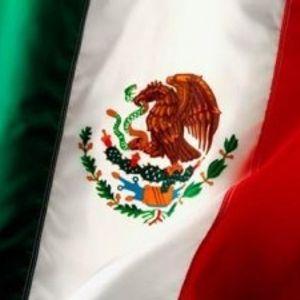 Minimal Trip Vol.030 'Club Mexico'