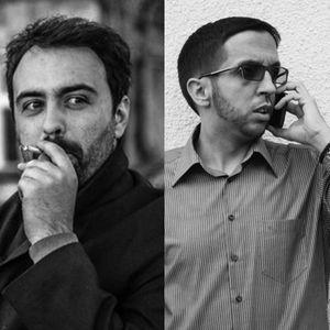 Aleksandar Lazic And Vlada Stojanovic In The Land Of Jazz Vol. 5