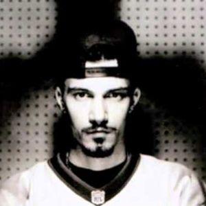 RBE Vintage: DJ Set Joey Beltram (Fuse, Brussels, May 23 1998)