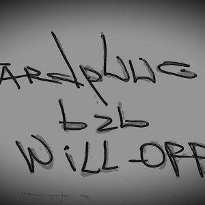 Hardplug b2b will oFF - BsB deep & tech