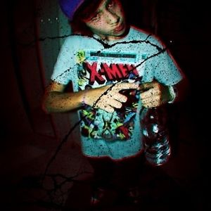 Basstape #01