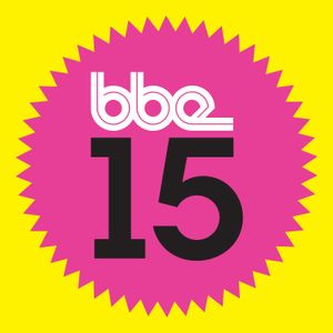 BBE 15th Anniversary Broadcast Part 2