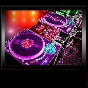 DJ Kay Cee - 1st Mix since a long time