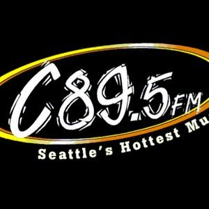 Live On The Afterparty On C-89.5 2-27-2011