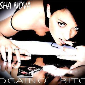 ▌ANISHA ✡ NOVA ▌- Cocaino BITCH