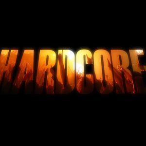 Back To Hardcore