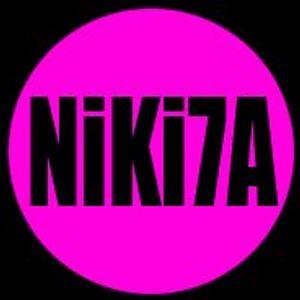 Friends&Family_PromoMix_Nikita_Rybalko