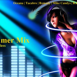 Summer Mix 2012 by Jayless
