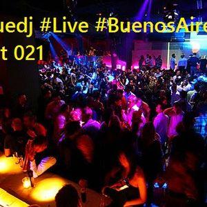 SONIQUE DJ #LIVEBUENOSAIRES2017  002