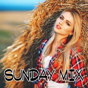 Sunday Mix #128 [2016] by Raptor