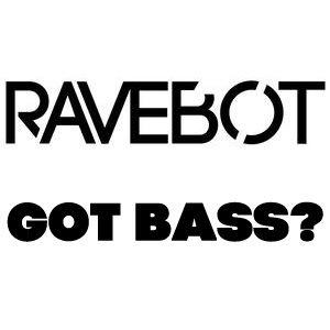 Got Bass? - Mensakeller 21.03.2012