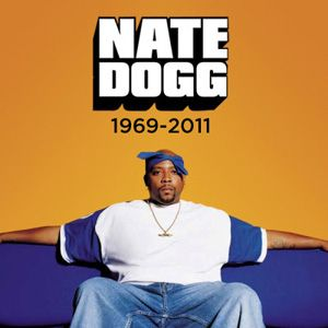 A Tribute to Nate Dogg