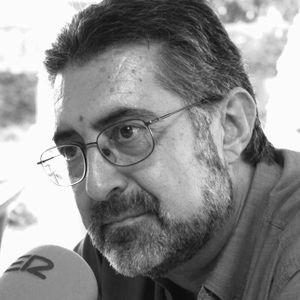 Última conversa amb Miquel Pairolí