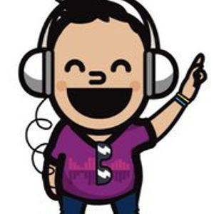 My First Mix Online