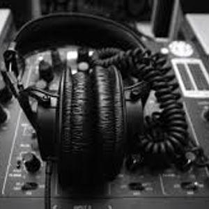 Freestyle-80s-Latin Mix-Old School-Dance